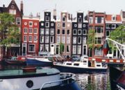 mover_the-netherlands