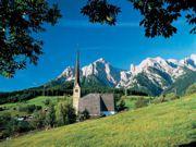 move_austria