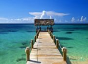 bahamas_removal