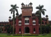 removalcost_bangladesh