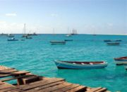 move_to_cape-verde