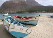 moving_company_cape-verde