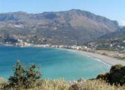 move_to_crete