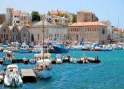 moving_company_crete