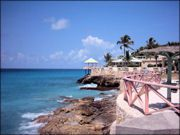 move_netherlands-antilles