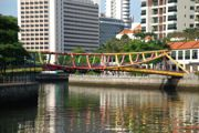 removalcost_singapore