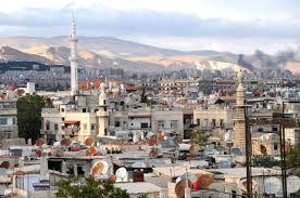 moving_company_syria