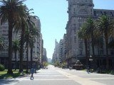 moving_company_uruguay